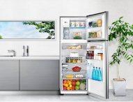 Top 10 frigidere / aparate frigorifice 2016