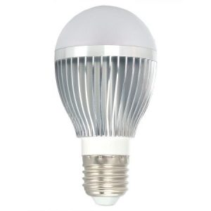 bec-led-e27-cu-lumina-alb-rece-5w