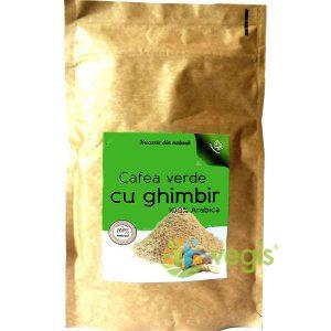 Cea mai buna cafea macinata - abcTop.ro