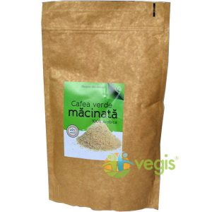 cafea-verde-macinata-cu-ghimbir-150gr-charme