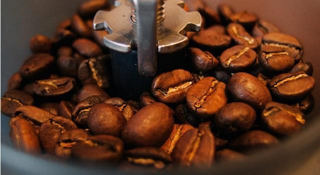 cea-mai-buna-cafea-boabe-abctop1
