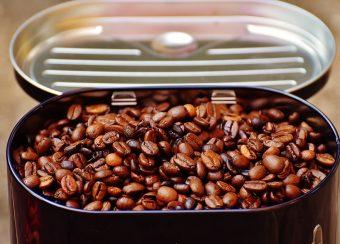 Cea mai buna cafea boabe