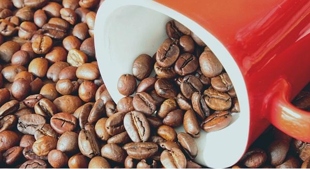 cea-mai-buna-cafea-boabe-abctop3