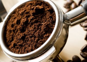 Cea mai buna cafea macinata