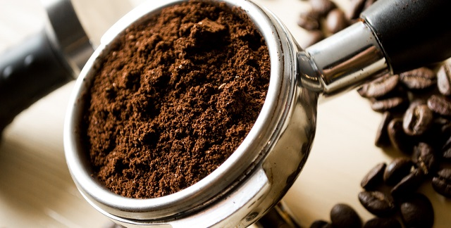 cea-mai-buna-cafea-macinata-abctop-1-ro