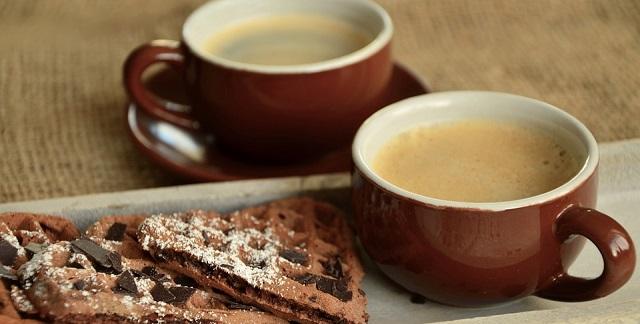cea-mai-buna-cafea-macinata-abctop-ro2