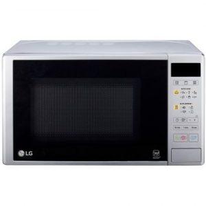 cuptor-cu-microunde-lg-mh6042d-700-w-20-l-led-argintiu