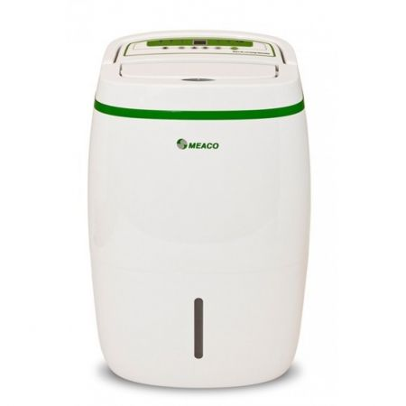 dezumidificator-meaco-uk-20l-garantie-3-ani