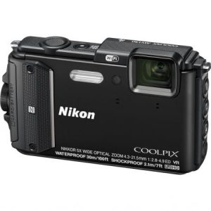 aparat-foto-digital-nikon-coolpix-waterproof