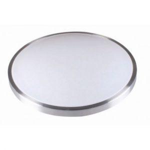 aplica-led-odosun-od7574-16w-lumina-calda