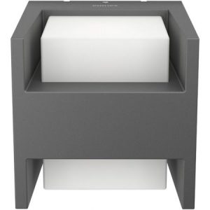 aplica-exterior-philips-arbour-2x4-5w-led-antracit