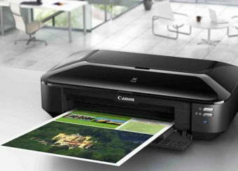 Cea mai buna imprimanta