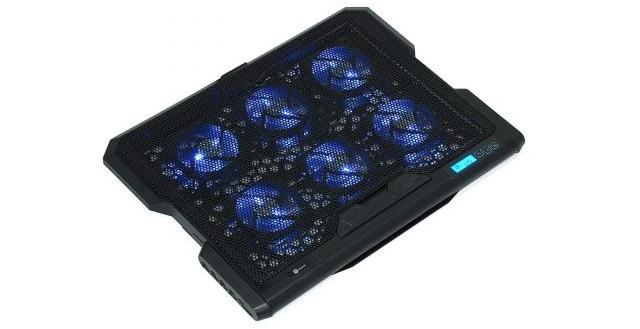 Cel mai bun cooler pentru laptop - abcTop.ro