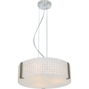 lustra-star-light-e27-3x60w-alb