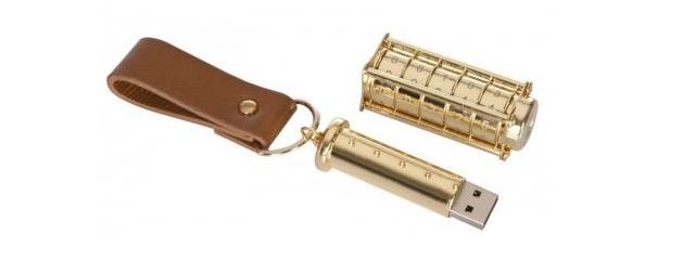 Cel mai bun USB Flash Driver - abcTop.ro