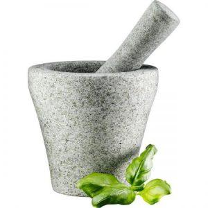 mojar-din-granit-cu-pistil-gefu