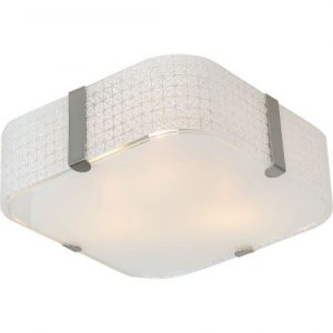 plafoniera-star-light-e27-3x60w-alb