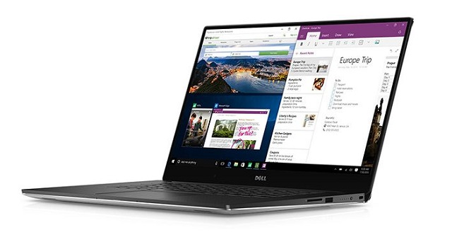 Cel mai bun laptop 2017 - abcTop.ro