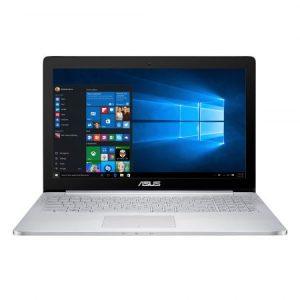 >Ultrabook ASUS ZenBook Pro UX501VW-FJ003T cu procesor Intel®