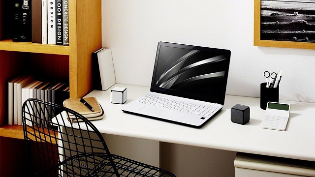 Boxa portabila Sony SRSX11 - Review Complet - abcTop.ro