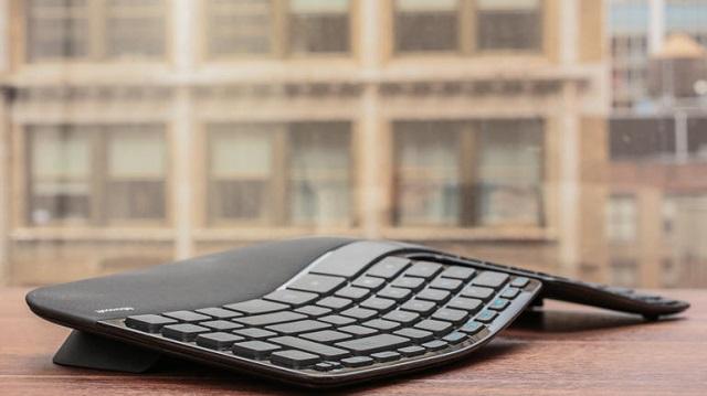 Cea mai buna tastatura wireless 2017 - abcTop.ro