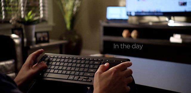 Cea mai buna tastatura wireless - abcTop,.ro