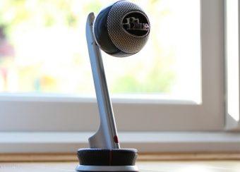 Cel mai bun microfon cu USB