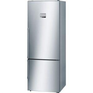 Combina frigorifica Bosch KGF56PI40, 480 l, No Frost, Clasa A+++