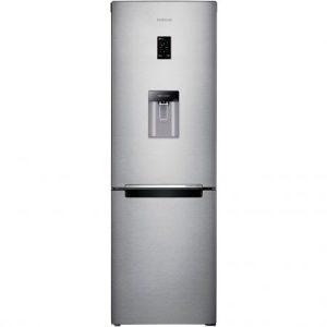Combina frigorifica Samsung RB31FDRNDSA, 310 l, Clasa A+