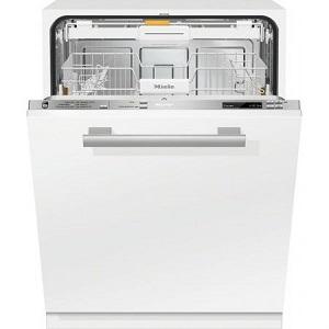 Masina de spalat vase Miele G 6770 SCVi complet integrata, 14 seturi -abcTOP - cea mai buna masina de spalat vase incorporabila 2017