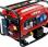 Generator electric – sfaturi – cum il alegi pe cel potrivit